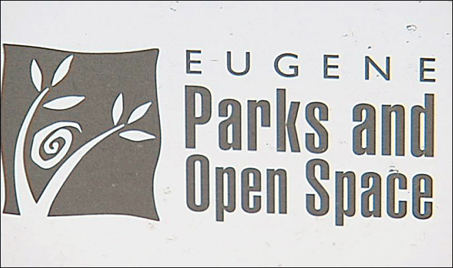 Budget cuts hit Eugene's parks on July 1
