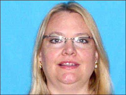 Milwaukie police seek help finding missing, endangered woman