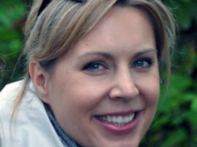 Where is Jennifer Huston? Volunteers expand search for Dundee mom