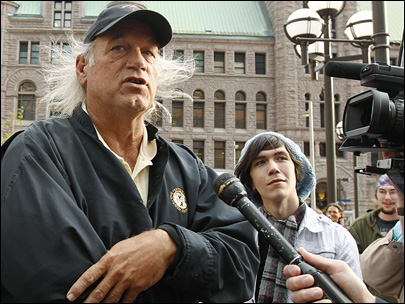 Jury awards Jesse Ventura $1.8M in defamation case