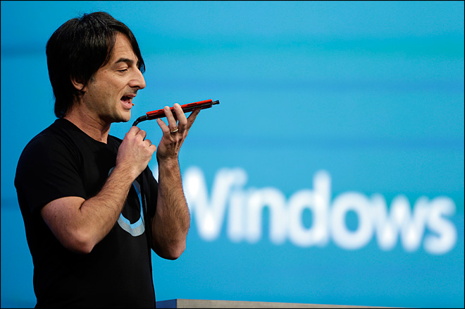 Microsoft spreads Cortana abroad in Windows Phone