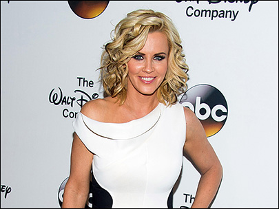 Jenny McCarthy brings her personality to radio