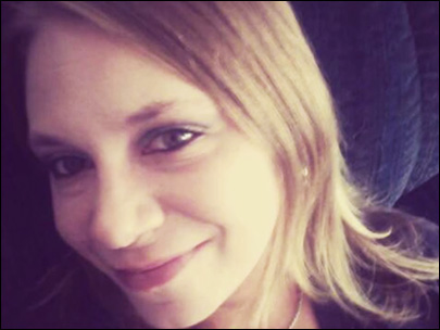 'She had a beautiful laugh': Family remembers slain mother