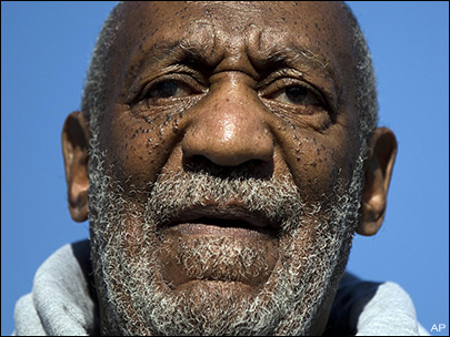 Bill Cosby controversy: A decade in the making