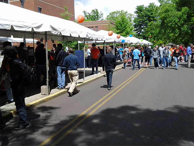 14th OSU Engineering Expo (2)