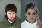 Narcotics team: Search on Thurston Road finds heroin, pot and meth