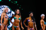 Photos: The 2015 Emerald Cup Bikini and Physique Championships