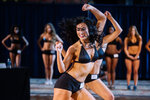 Photos: 2015 Sea Gals Squad chosen at Final Audition