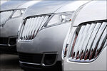 Report: Automakers fail to fully protect against hacking