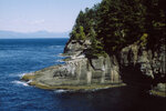 Photos: Cape Flattery on the Washington Coast