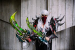 Photos: Penny Arcade Expo brings wild costumes to Seattle