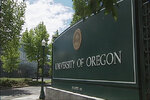 UO heads into school year with improved sexual violence resources