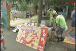 Eugene rocks out at 9th annual Whiteaker Block Party
