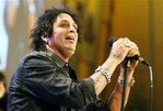 No bail for Journey drummer Deen Castronovo on rape charge