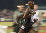 British review of Salazar finds no issue with Mo Farah