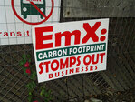 EmX foes vow June court appeal