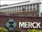 FDA has safety concerns on Merck insomnia drug