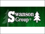 Update: Springfield City Council approves tax break for Swanson Group