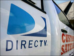 Lawsuit: DirecTV's 'NFL Sunday Ticket' is illegal monopoly