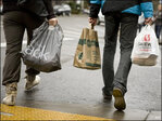 FAQs: Eugene plastic bag ban starts May 1