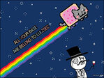 4 Lulzsec hackers jailed for cyberattacks