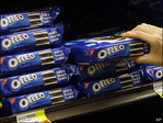 School won't let child eat Oreos; tells parents to pack healthy lunch