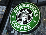 50 cents, $1 or $2? Starbucks adding digital tips