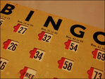 Woman banned from bingo asks New Mexico to help