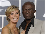 Judge finalizes divorce of Heidi Klum and Seal