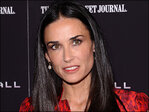 Demi Moore 'in shock' after man drowns in her backyard pool