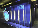 IBM disputes report that big layoffs coming