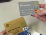 Should you have a prepaid debit card in your wallet?