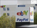 eBay responds to Icahn, says sticking with PayPal