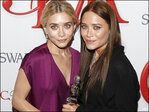 Olsen twins sued by interns claiming wage theft