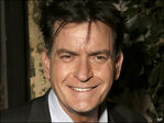 Charlie Sheen accused of attacking dental technician