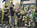 New Oregon football anthem: Gotta Get It