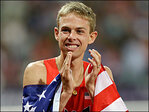 Video: Galen Rupp on running 5K at Pre