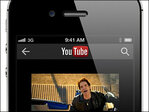YouTube to release kids app to ease parents' worries