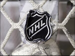 Las Vegas, Quebec City NHL expansion bids advance to Phase 2