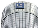 GM to invest $44.5 million in Lansing Cadillac factory