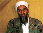 Court says government can keep bin Laden photos under wraps