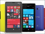 Review: Windows Phone innovations show promise