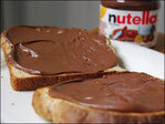 Nutella kerfuffle: Man charged in fight over waffle samples