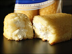 Hostess closing bakery that created the Twinkie