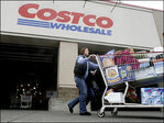Costco 1st quarter results up, but miss Street expectations