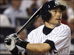 AP: Ichiro signs $2 million deal with Marlins