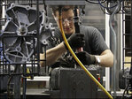 Gauge of U.S. economy's health up 0.3 percent