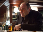 Actor James Gandolfini of 'Sopranos' fame dies at 51