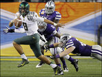 Mariota No. 3 on sportscaster's Top 5 college QBs