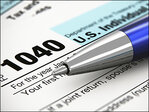 Tips for picking a good tax preparer